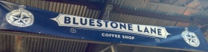 bluestone_sign